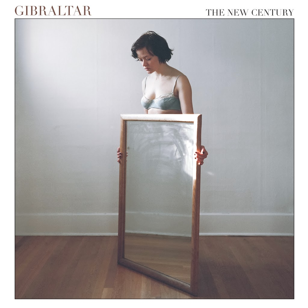 Gibraltar_TNC_Cover-Art