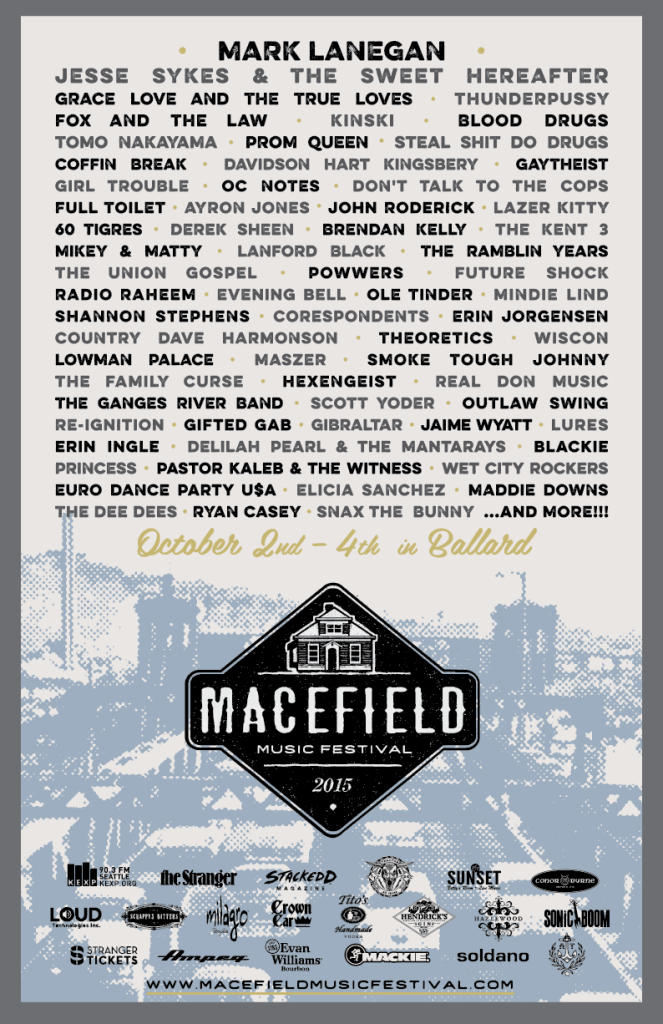 Macefield_poster_2015